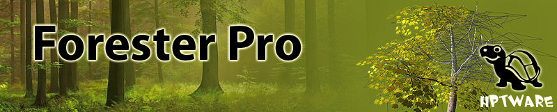 forestproheader800